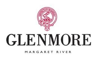 Glenmore Wines logo
