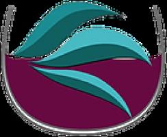 Margaret River District Club and Kitchen logo