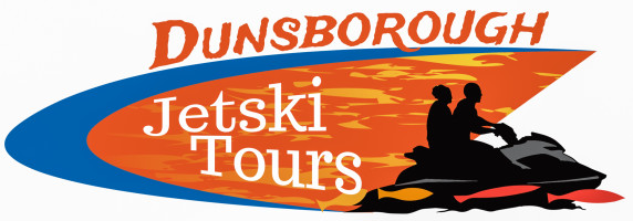 Dunsborough Jetski Tours logo