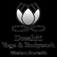 Devahiti Yoga & Bodywork logo