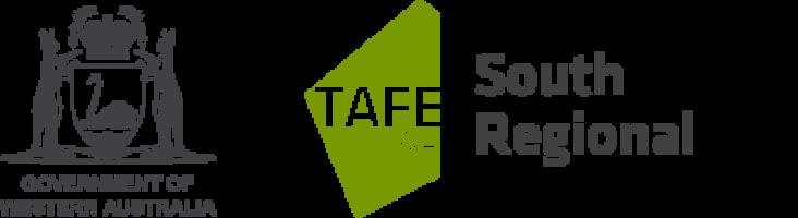 TAFE Campus Margaret River logo