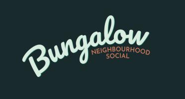 Bungalow Neighbourhood Social logo