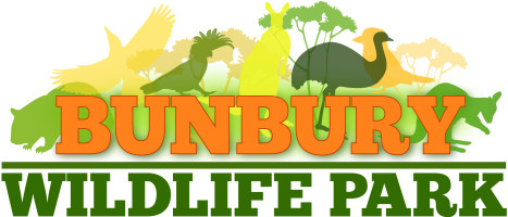 Bunbury Wildlife Park logo