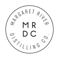 Margaret River Distilling Company logo
