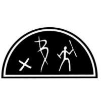 Gunyulgup Galleries logo
