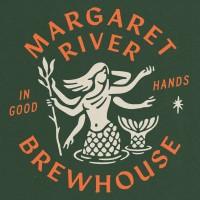Brewhouse Margaret River logo