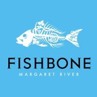 Fishbone Wines logo