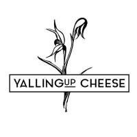 Yallingup Cheese Company logo