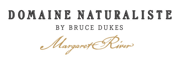 Domaine Naturaliste logo