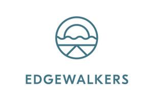 Edgewalkers logo