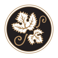 Arlewood Estate logo