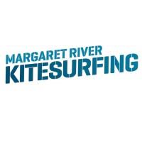 Margaret River Kitesurfing logo