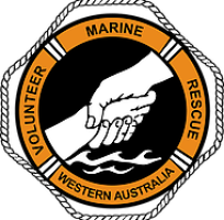 Naturaliste Sea Rescue logo