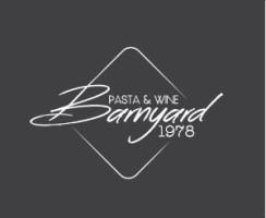 Barnyard 1978 logo