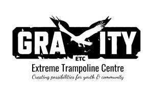 Gravity Etc logo