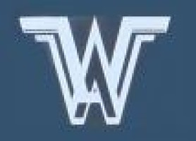 Westward Aviation Charter Services logo