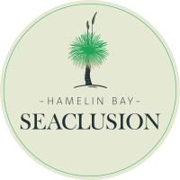 Hamelin Bay Seaclusion logo