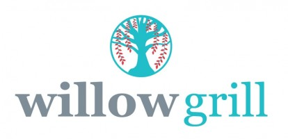 Willow Grill logo