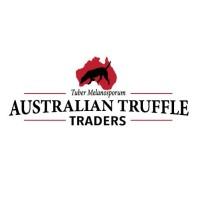 Australian Truffle Traders logo