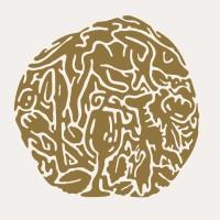 Truffle Kerfuffle logo