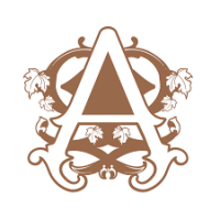 Amelia Park Restaurant logo