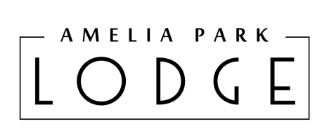 Amelia Park Lodge logo
