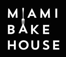 Miami Bakehouse logo