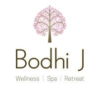 Bodhi J Wellness Spa Retreat logo