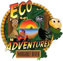 EcoAdventures Margaret River logo