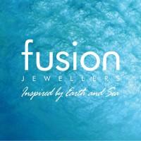 Fusion Jewellers logo