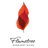 Flametree Wines logo