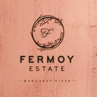 Fermoy Estate logo