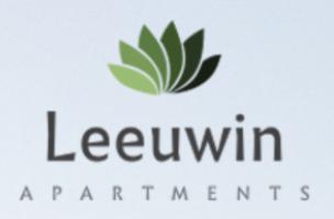Forte Leeuwin Apartments Margaret River logo
