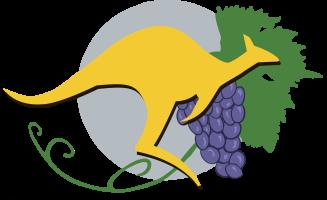 Gannaways Charters & Tours logo
