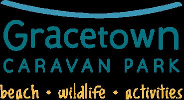Gracetown Caravan Park logo