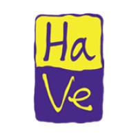 Ha Ve Harvey Cheese logo