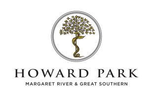 Howard Park & MadFish Wines logo