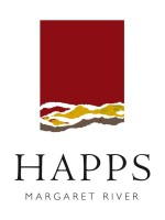Happs Wines logo