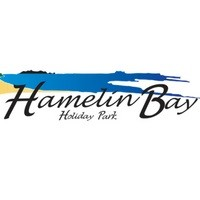 Hamelin Bay Holiday Park logo