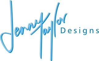 Jenny Taylor Designs logo