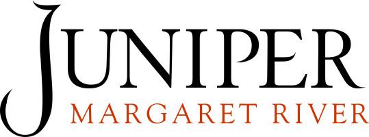Juniper Estate logo