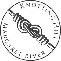 Knotting Hill Vineyard logo