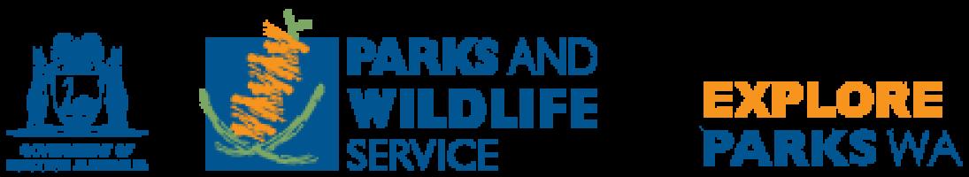 Ludlow Tuart Forest logo