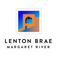 Lenton Brae Estate logo