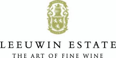 Leeuwin Estate Winery logo