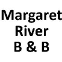 Margaret River Bed & Breakfast logo