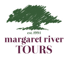 Margaret River Tours logo