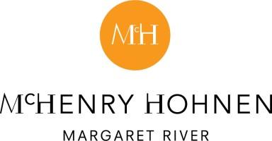 McHenry Hohnen Vintners logo