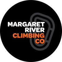 Margaret River Climbing Co. –  Adventure Tours logo
