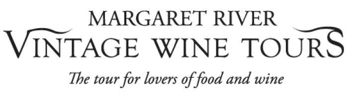 Margaret River Vintage Wine Tours logo